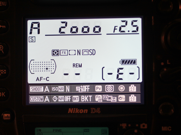 camera.tinhte.vn.6.jpg