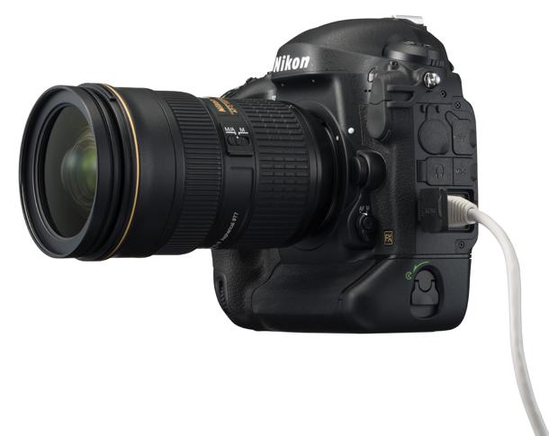 camera.tinhte.vn.8.jpg