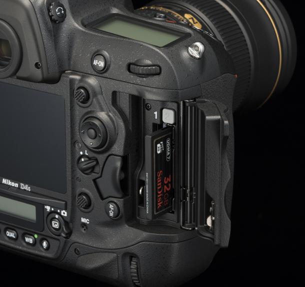 camera.tinhte.vn.9.jpg