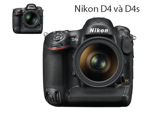 camera.tinhte.vn.18.jpg
