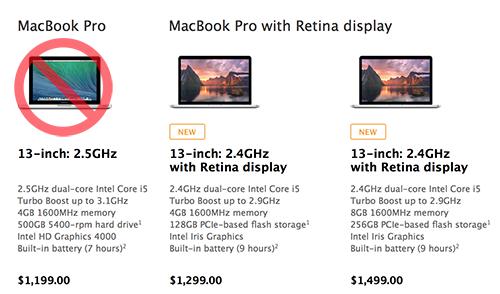 Apple_MacBook_Pro_Retina_13.png
