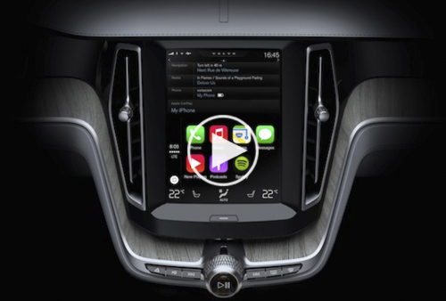 CarPlay-1.jpg