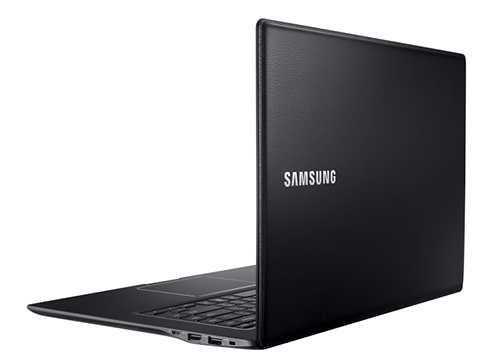 Samsung_ATIV_Book_9_Style_2.png