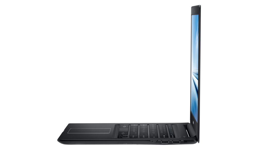 Samsung_ATIV_Book_9_Style_3.png