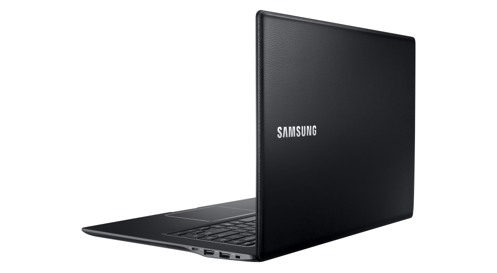 Samsung_ATIV_Book_9_Style_1.png