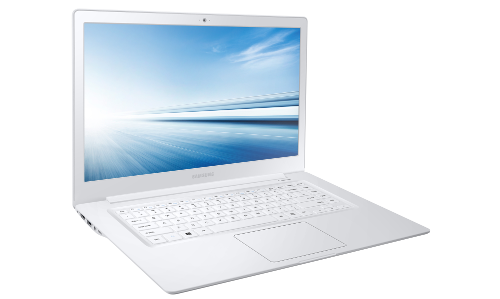 Samsung_ATIV_Book_9_Style_4.png