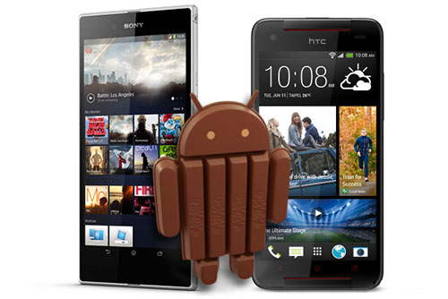 tinhte_Android-4.4.2_Sony_Xperia_Z_Ultra_HTC_Butterfly_S.jpg.jpg