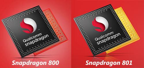 Snapdragon_800_vs_Snapdragon_801.jpg
