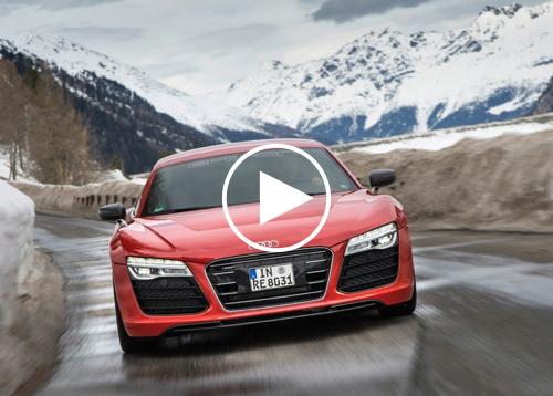 Audi-R8_e-tron_Concept_2013_800x600_wallpaper_1a.jpg