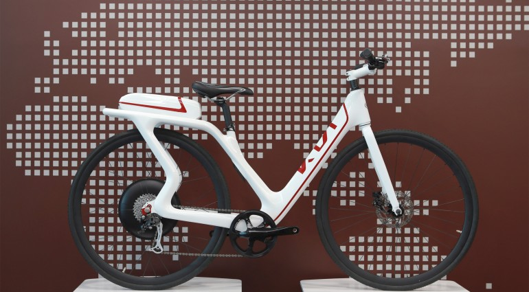 kia-motors-electric-bicycles-0.jpg