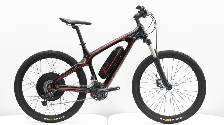 kia-motors-electric-bicycles.jpg