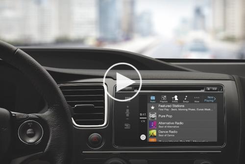 Toyota_CarPlay-1.jpg