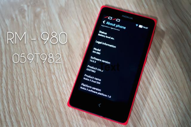 Nokia X - 1.png