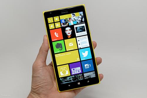 2272346_tinhte_lumia1520_review1520-16.jpg