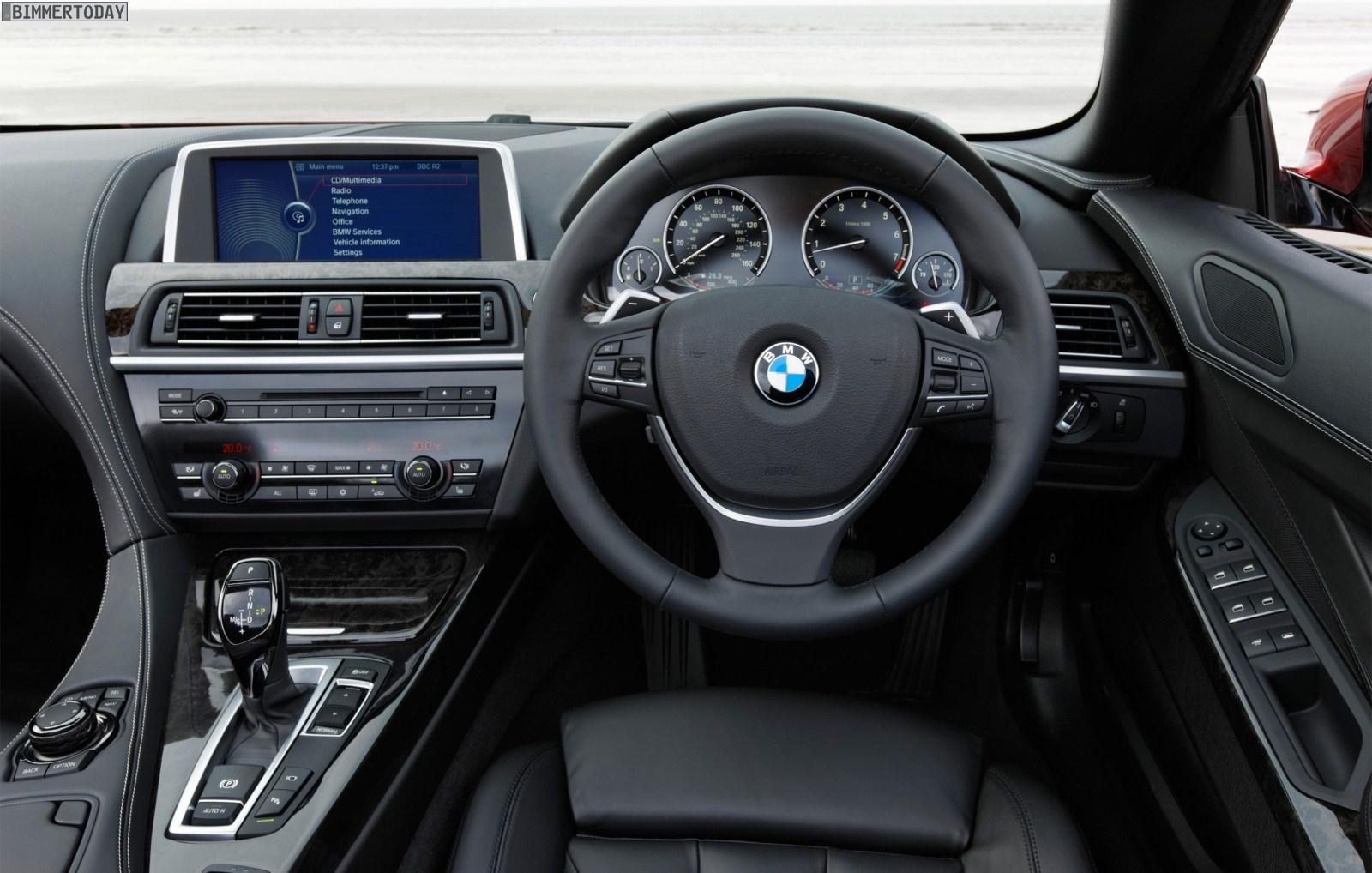 BMW-640i-Cabrio.jpg