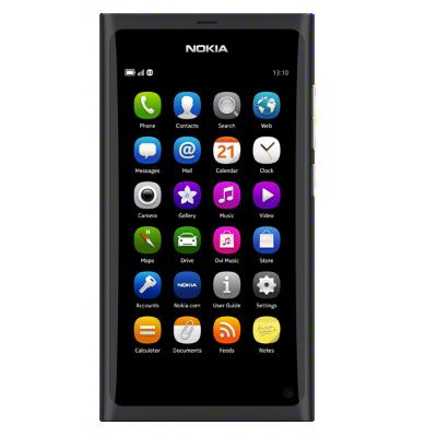 Nokia N9 Black .3.png