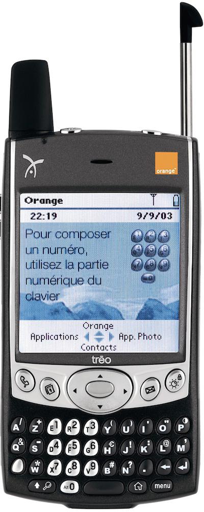 2438349_00060290-photo-orange-treo600.jpg