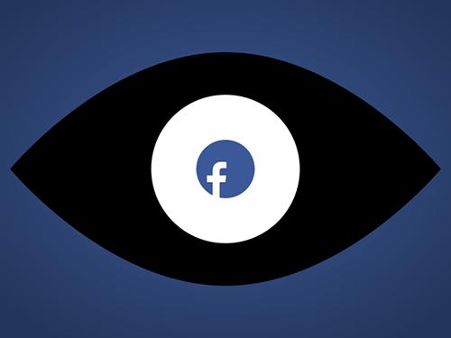 oculus-facebook.png