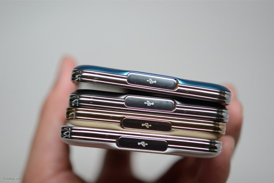 Samsung_Galaxy_S5-5.jpg