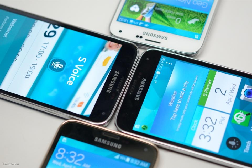 Samsung_Galaxy_S5-6.jpg