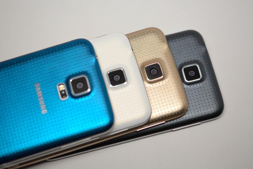 Samsung_Galaxy_S5-8.jpg
