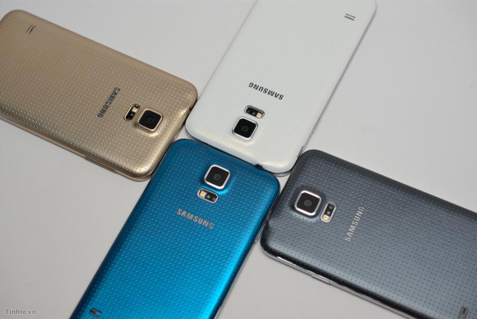 Samsung_Galaxy_S5-2.jpg