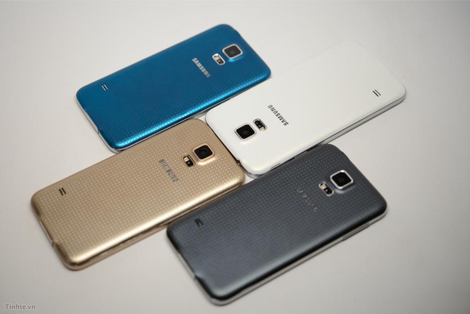 Samsung_Galaxy_S5-7.jpg