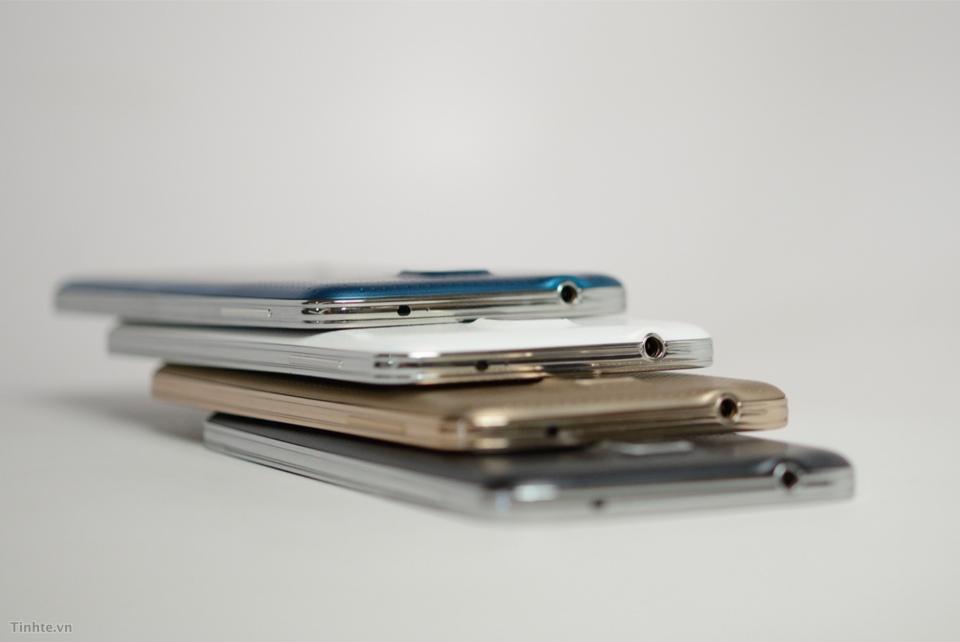 Samsung_Galaxy_S5-9.jpg