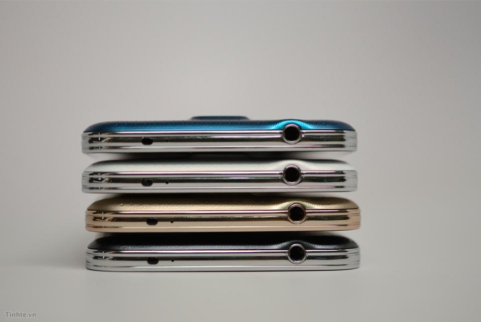 Samsung_Galaxy_S5-11.jpg