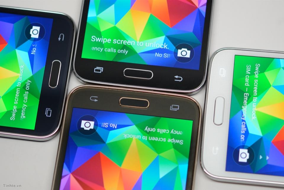 Samsung_Galaxy_S5-13.jpg