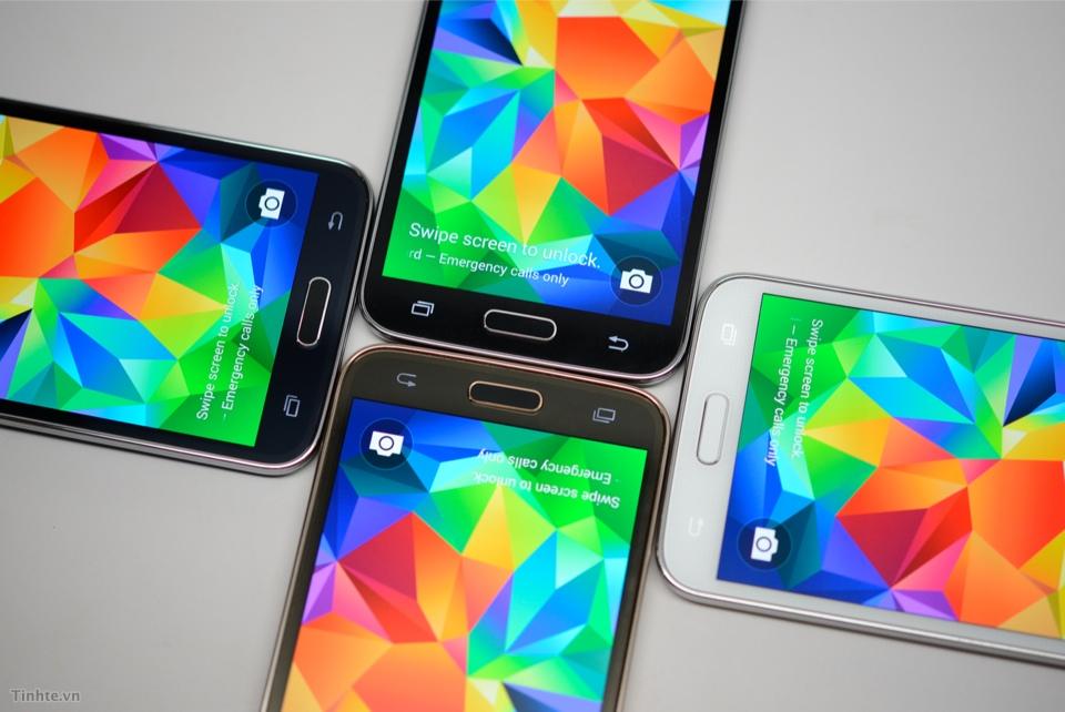 Samsung_Galaxy_S5-14.jpg
