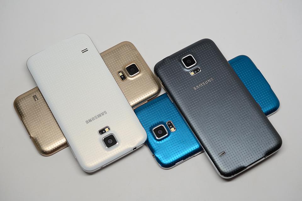 Samsung_Galaxy_S5-15.jpg
