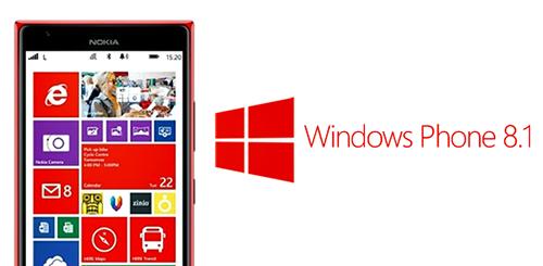 Windows-Phone-81-header.png