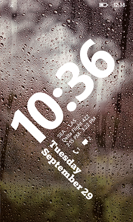 Lock-Screen-themes.png