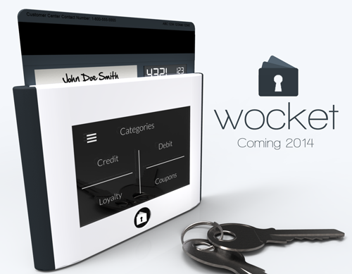 wocket-0.png