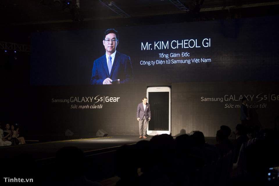 Samsung Galaxy S5-13.jpg