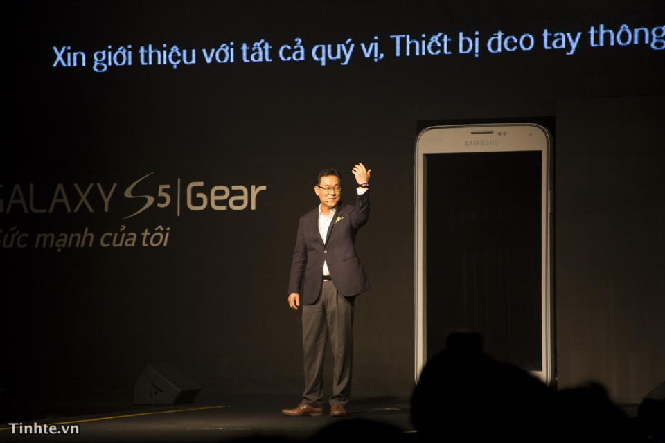 Samsung Galaxy S5-15.jpg