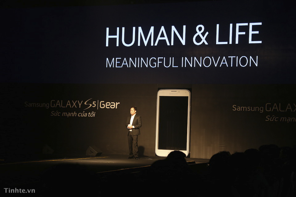 Samsung Galaxy S5-17.jpg