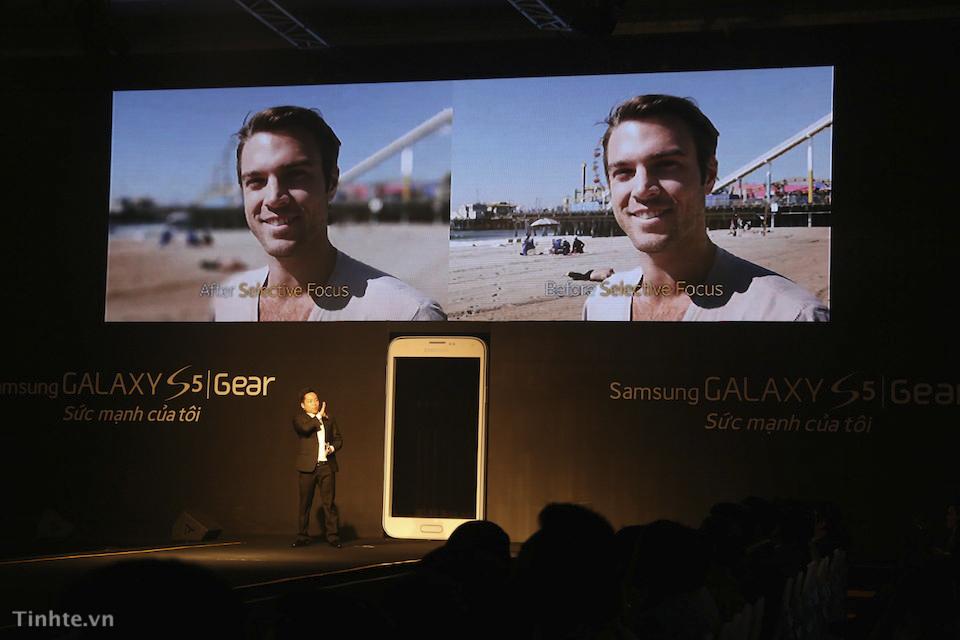 Samsung Galaxy S5-18.jpg