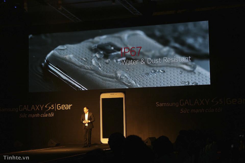 Samsung Galaxy S5-19.jpg