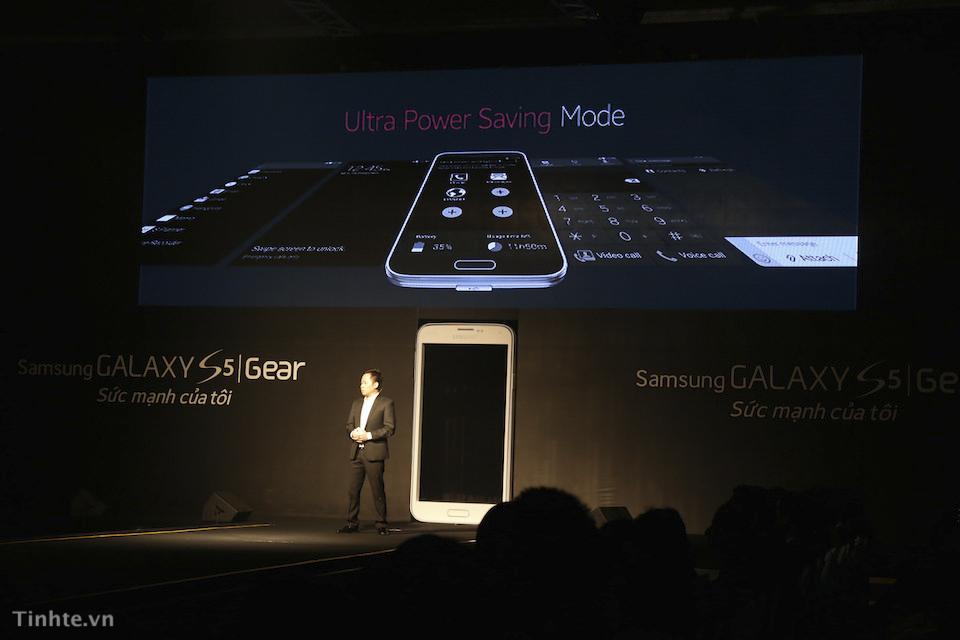 Samsung Galaxy S5-20.jpg