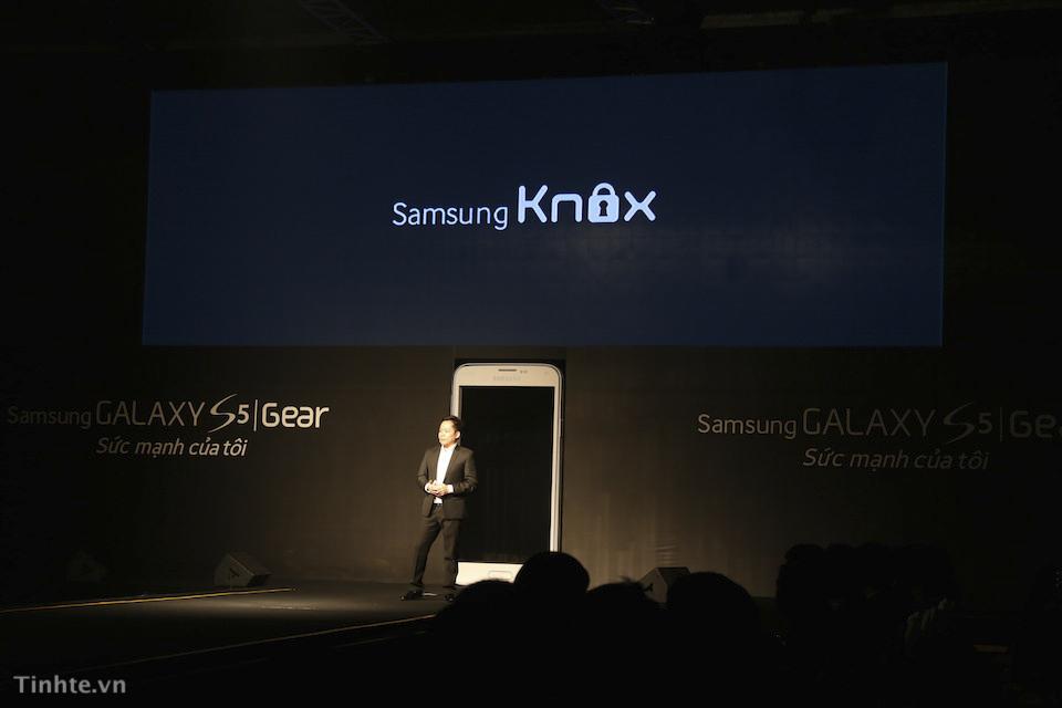 Samsung Galaxy S5-21.jpg