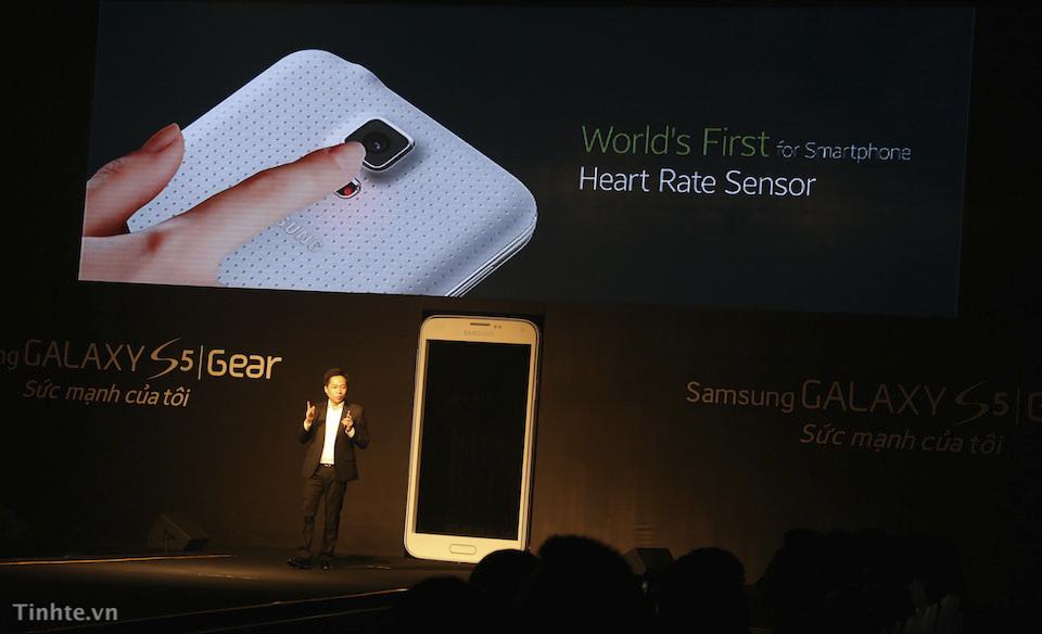 Samsung Galaxy S5-22.jpg