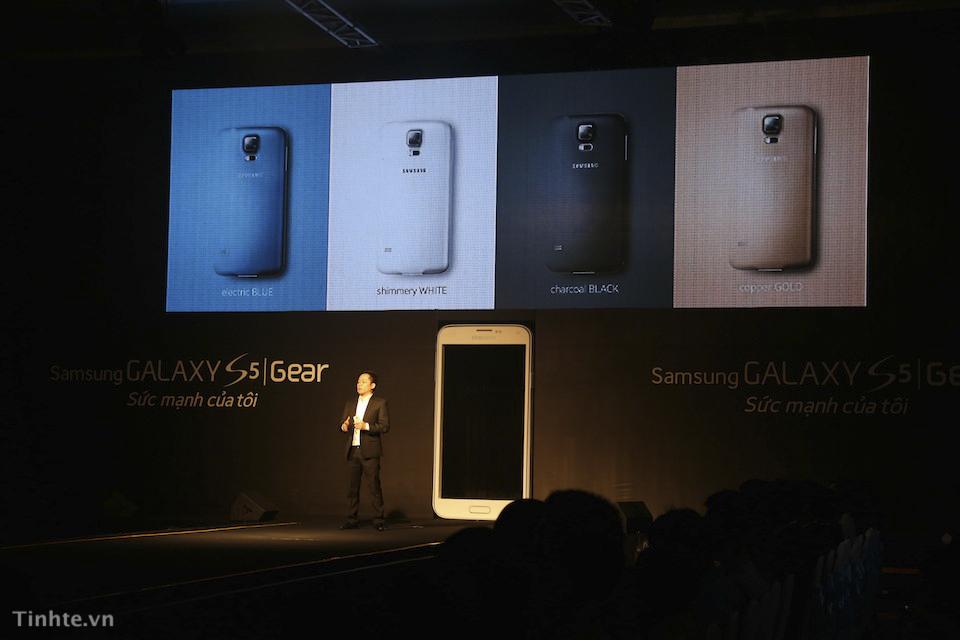 Samsung Galaxy S5-23.jpg