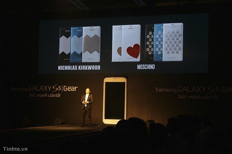 Samsung Galaxy S5-24.jpg