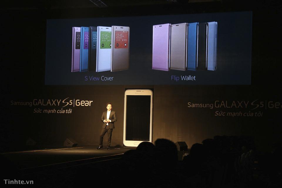 Samsung Galaxy S5-25.jpg