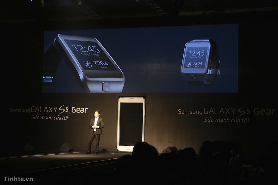 Samsung Galaxy S5-26.jpg