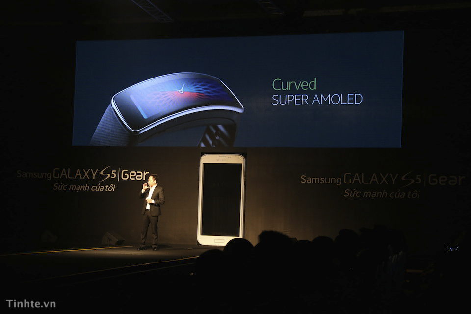 Samsung Galaxy S5-28.jpg