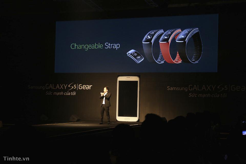 Samsung Galaxy S5-29.jpg