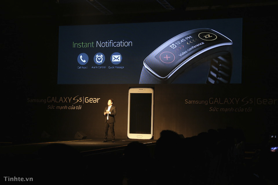 Samsung Galaxy S5-30.jpg